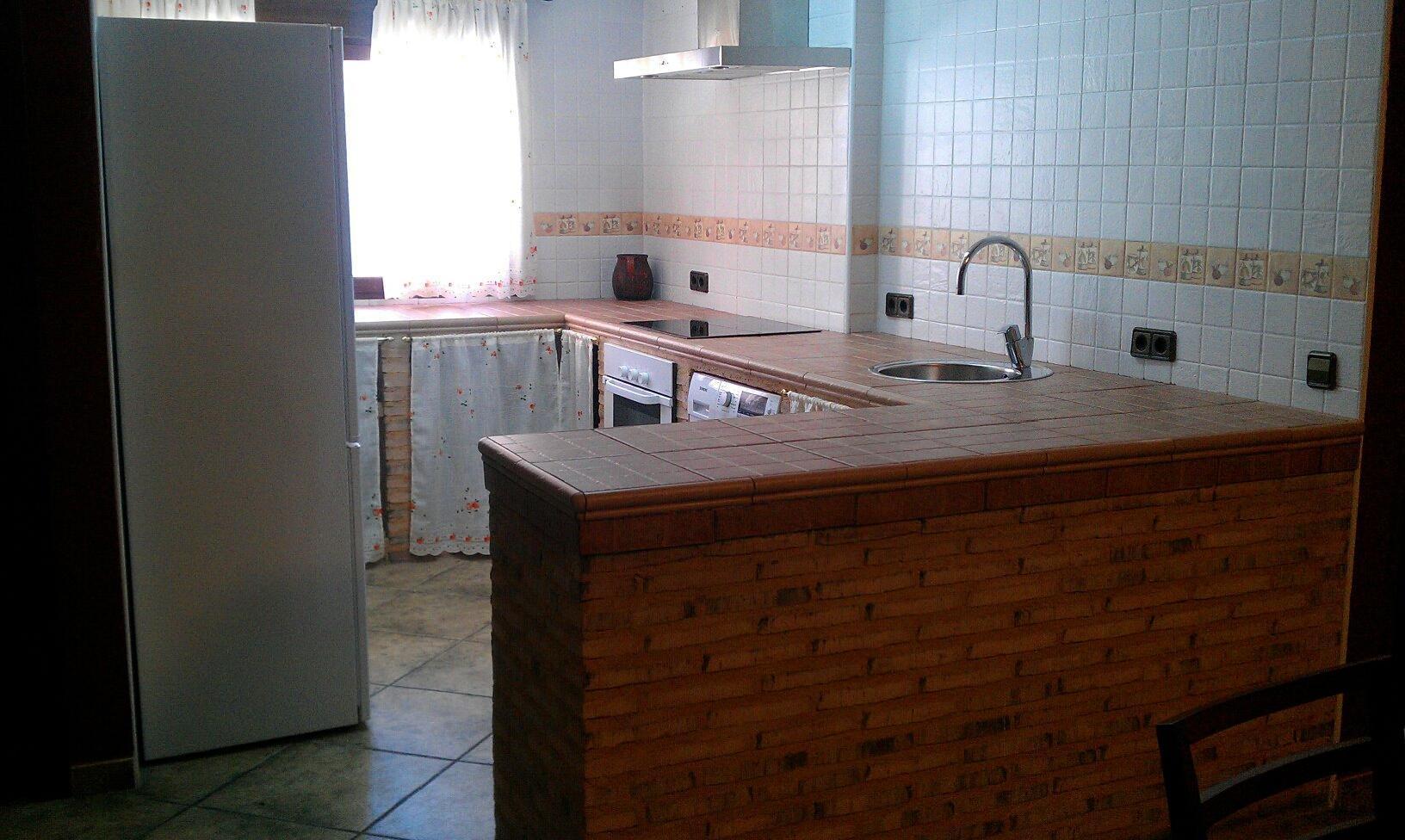 Casas Rurales Las Dos Des